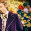 Memories Of Gene (Pure Imagination)   Calzo Houdini
