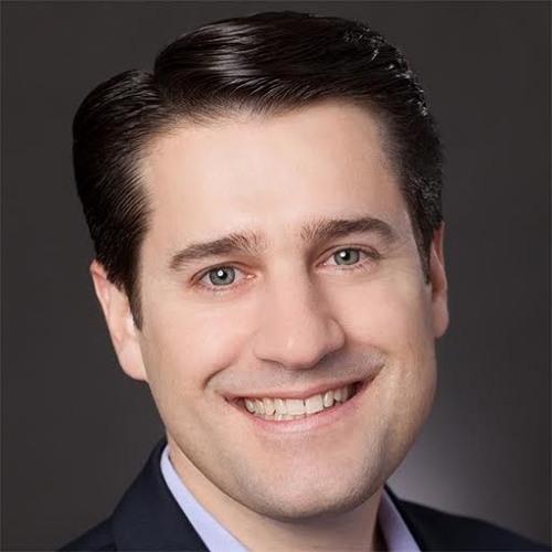 Dan Olsen on rapid prototyping and smart MVP development