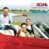 Caminar de tu mano Rio Roma Ft Fonseca Instrumental