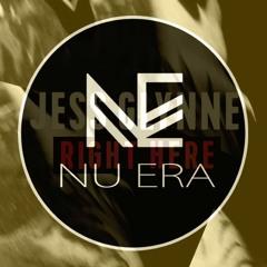 Jess Glynne - Right Here (Nu Era Remix) #Free Download#