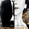 Woman In Gold- Montage