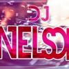 INICIO PASSION -ELECTRO { DJ NELSON }
