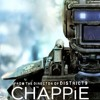 Chappie- We Own The Sky