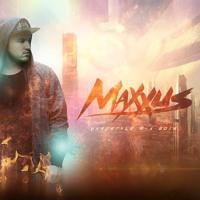 Maxxus - Hardstyle Mix 2016