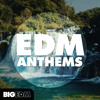EDM Anthems [12 Construction Kits, 50 Sylenth1 Presets, Melody & Top Loops] OUT NOW on Beaport!