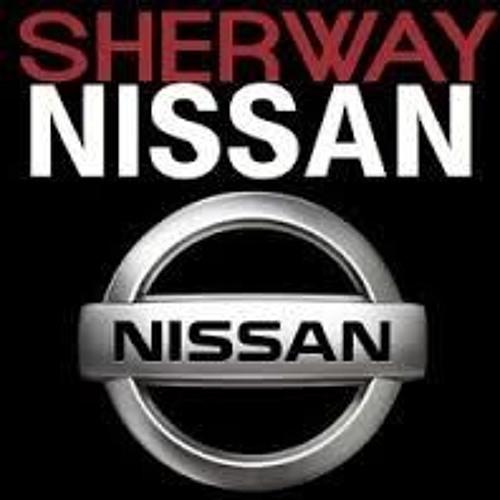 Sherway Nissan (:30 promo)
