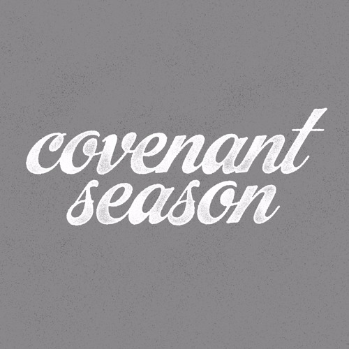 8.28.16 - Glenn Kahler: Covenant Season #1