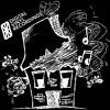 CooLRoGRoX (CRX) - Make The Bass Clear (CRX vs Phat Boyz) (L.I.M.'s Back In '88 Retro Hot Mix)