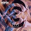 RÜFÜS - Innerbloom (Zerb & Proxide Remix)