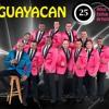 1. Oiga, Mire Vea - Orquesta Guayacan Portada del disco