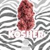 Kosher mp3