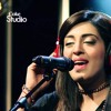 Zara Zara-Rahma ali(cover)