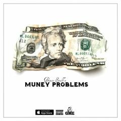 Stuffy- Money Problems Clean Version