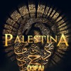 D3FAI - Palestina (Original Mix) [FREE DOWNLOAD]