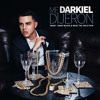 Darkiel-Me Dijeron (www.elbufeton.com)