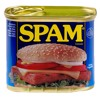 Spam Mail Theater Ep 2: Attention,
