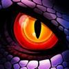 Nightcore - Monster (Skillet)_HD.m4a