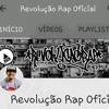O MELHOR DO RAP NACIONAL VC OUVE AQUI NA HELIOPOLIS FM 87,5