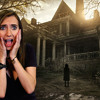 Resident Evil 7 Details Revealed and Final Fantasy XV DLC - The Daily Byte mp3