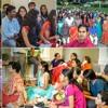 Thaarakka Bindhige   Learner's Series   Beginner Pack