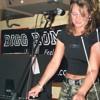 Bigg Romeo - Kid Rock Cover - Bawitdaba