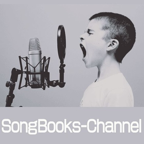 We Have Music-音楽でつながっている-Short Version-Books Channel Rehab Sessions No.001