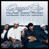 Download Jagged Edge - Walked Outta Heaven Mp3