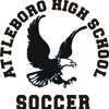 Attleboro High Boys Soccer 2016
