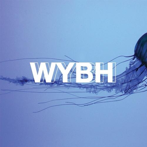 WYBH VOL.1