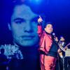 Mix Juan Gabriel Hasta El Cielo [DJ OC]