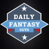 top fantasy football wr picks for week 1 daily fantasy guys
