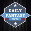 Top Fantasy Football TE Picks for Week 1 - Daily Fantasy Guys