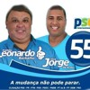 Leonardo Barbalho Vice Jorge de Acaú.Dj Renato 55 (Explosão)