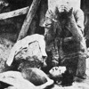 Free Download The My Lai Massacre Mp3