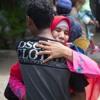 Pemerintah Didesak Buka Data Penculikan Anak Timor Leste