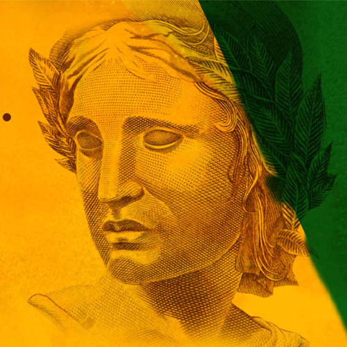 Economia Brasileira: A História Contada Por Quem a Fez [Soundtrack]