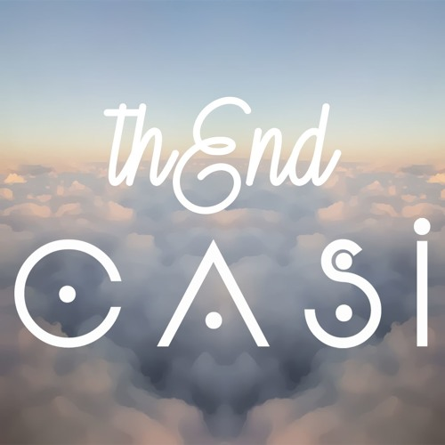 Casi - thEnd [Free Download]