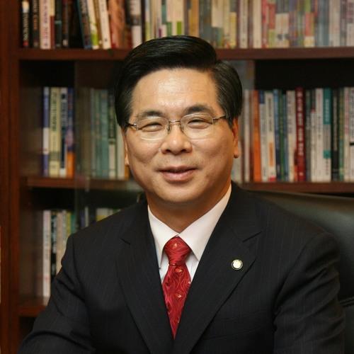 Ли Ён Хун