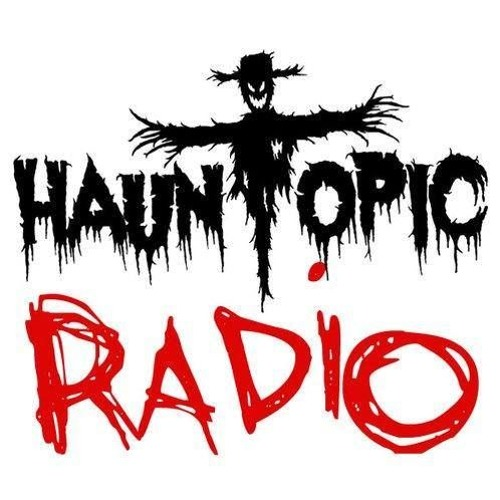 HaunTopic: Soundproof Your Haunt & Create Your Own Sound