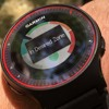 Forerunner 225 GPS Watch
