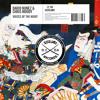 Dario Nunez & Chris Moody - Voices Of The Night [FREE DOWNLOAD]