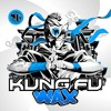 DJ Flippzy, Chrissy D - Piano Of Dreams (Original Mix) [Kung Fu Wax]