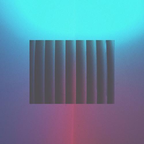 [SOUND010] Jan Nemecek - Organ Hell