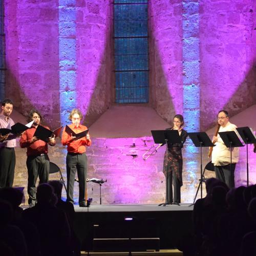 Concert Renaissance, Concert Batailles, 07 Bataille, Janequin