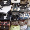 Where is the best place to buy a fake handbag in New York?