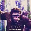 [Trap] JETFIRE - Resistance (Ryan Mute Remix) *Free Download*