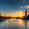 The Urbanist - Tall Stories 8: A tale of the River Thames
