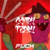 FLICK - Scary Terry **FREE DOWNLOAD**