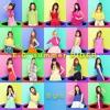 E-girls/E.G. summer RIDER