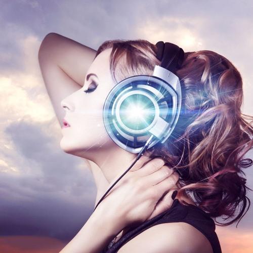 Arabic Music موسيقى عربي